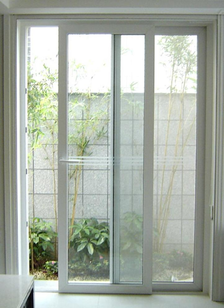 upvc_casement_window